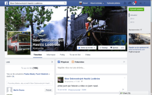 sdh_lodenice_facebook